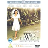 The War Bride [DVD] [2001] [2002]by Anna Friel