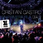 Cristian Castro en Primera Fila - D�a 2