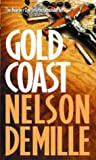 Nelson DeMille Gold Coast