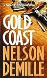 Gold Coast Nelson DeMille