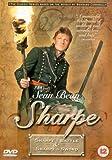 echange, troc Sharpe's - Battle and Sword [Import anglais]