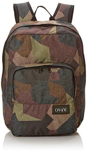 dakine-rucksack-womens-capitol-pack-23-liters-mochila-color-multicolor-talla-46-x-32-x-15-cm