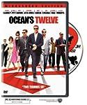 Ocean's Twelve  (Bilingual)