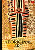 img - for Aboriginal Art (World of Art) book / textbook / text book