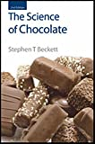 img - for The Science of Chocolate book / textbook / text book