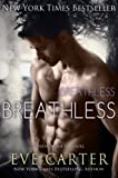 Breathless (Jesse Book 1)