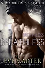 Breathless (Jesse)