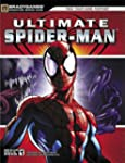 Ultimate Spider-Man(tm) Official Stra...