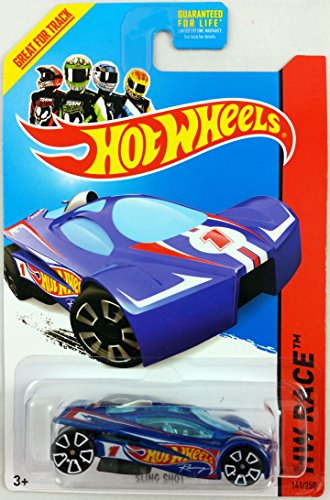 Hot Wheels HW Race 2013 Super Chrome Rivited (Silver) 147/250