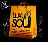 Various Luxury Soul 2012