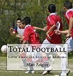 Total Football (English Edition)