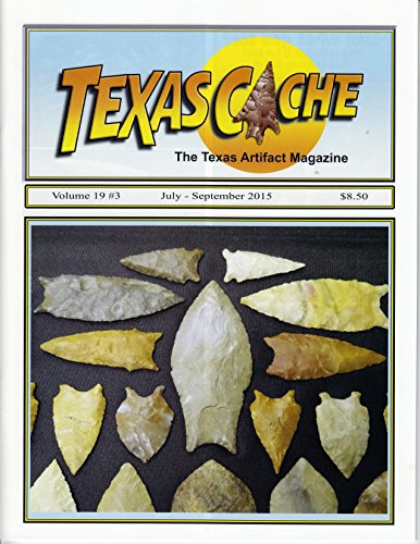texas-cache-the-texas-cache-artifact-magazine