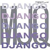 Django [lp] [VINYL]