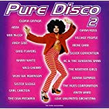 Pure Disco 2 ~ Pure Series