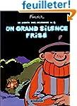 Le G�nie des alpages, tome 4 : Un Gra...