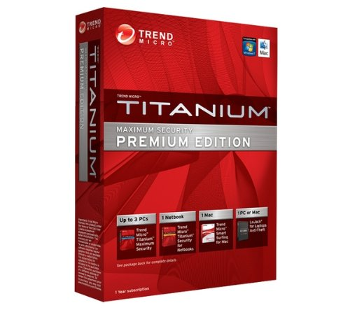 trend-micro-maximum-security-premium-edition-3-pc-1-netbook-1-mac