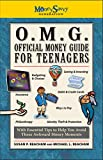 Official Money Guide for Teenagers