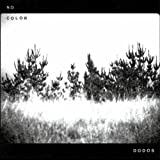 Dodos - No Color