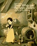 Walt Disney's Snow White and the Seve...