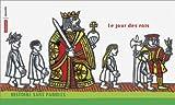 echange, troc Pierre-Olivier Leclercq - Le Jour des rois