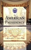img - for By Alan Brinkley - The American Presidency book / textbook / text book