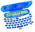 Franklin HW-1216 Children's Speller and Dictionary