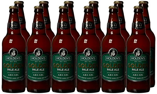 holdens-golden-pale-ale-beer-12-x-500-ml