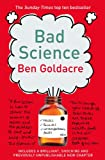 Ben Goldacre Bad Science