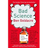 Bad Sciencepar Ben Goldacre