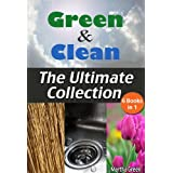 Green and Clean: The Ultimate Collection