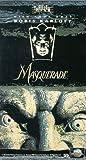 Thriller:Masquerade [VHS]