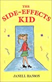 The Side-Effects Kid
