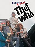 Rex collections The Who (The Rex Photo Series)