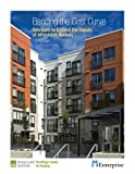 img - for Bending the Cost Curve: Solutions to Expand the Supply of Affordable Rentals book / textbook / text book