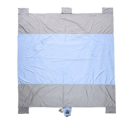 sand-escape-compact-outdoor-beach-blanket-picnic-blanket-7-x-9-20-bigger-than-other-blankets-made-fr