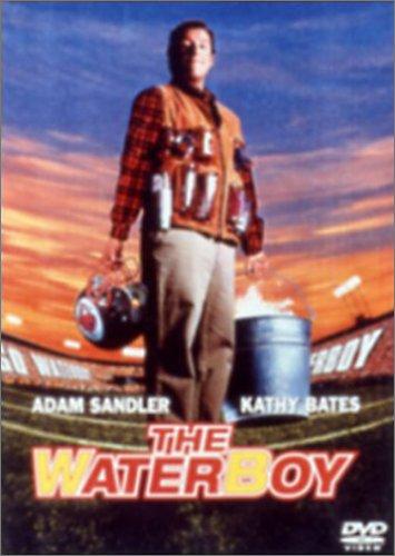 ウォーターボーイ(1998)