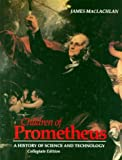 img - for Children of Prometheus book / textbook / text book