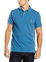Polo Ralph Lauren Polo (Azul)