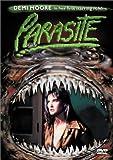 echange, troc Parasite (1982) (Ws) [Import USA Zone 1]