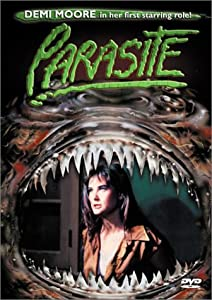 Parasite (Widescreen)