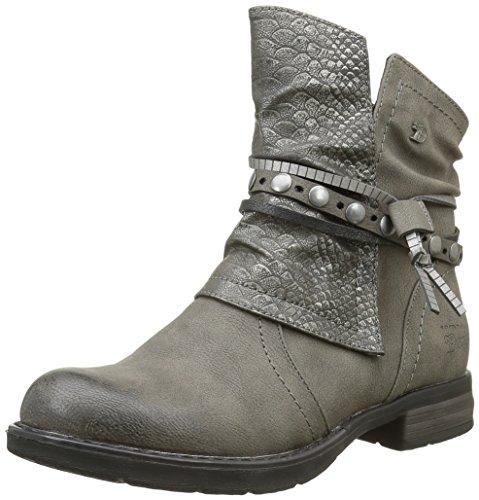 tom-tailor-1695612-bottes-motardes-femmes-gris-grey-38-eu