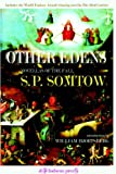 Other Edens (0977134601) by Somtow, S P