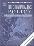 img - for Customer churn analysis: Churn determinants and mediation effects of partial defection in the Korean mobile telecommunications service industry [An article from: Telecommunications Policy] book / textbook / text book