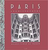 echange, troc Charles-Clément Grandcourt - Paris architectures