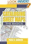 Cataloging Sheet Maps: The Basics