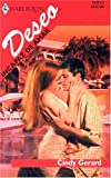 Incapaz De Amar (Harlequin Deseo) (Spanish Edition) (0373355297) by Gerard, Cindy
