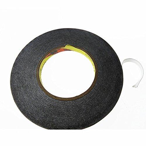 7Mm 3M Double Sided Adhesive Tape For Ipad Samsung Asus Tf300 Tf300T Tf101 Tf600 Acer Huawei Htc Cellphone Tablet Pc Gps Tablet Phone Lcd Screen & Led Repair Fix
