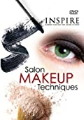 Salon Makeup Techniques