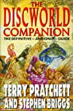 The Discworld Companion