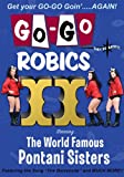 Go Go Robics 2 [DVD] [Import]